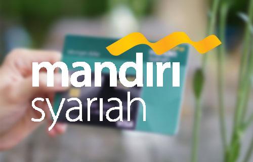 Cara Menggunakan Kode Bank Mandiri Syariah Untuk Transfer