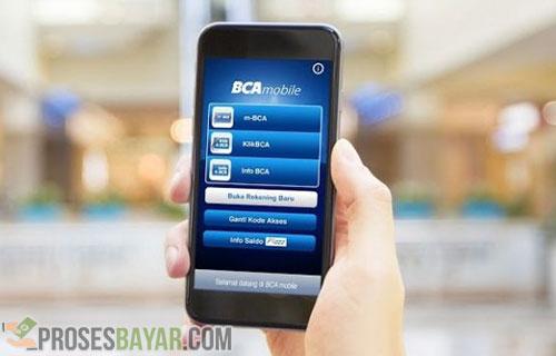 BCA Mobile Gagal SMS dari Penyebab dan Cara Mengatasi