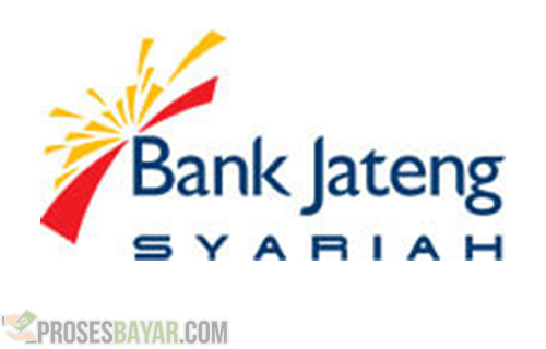 Call Center Bank Jateng Syariah