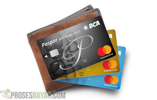 Tahapan BCA 1