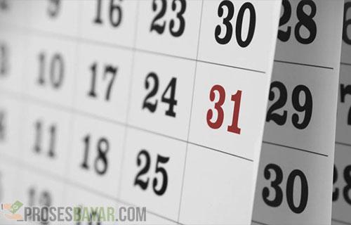 Tanggal Jatuh Tempo Pembayaran Paylater Gojek