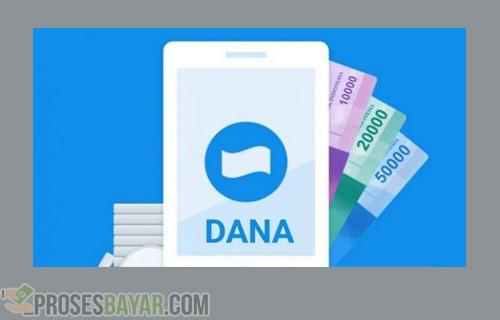 Cara Transfer Saldo dari Dana ke Bank