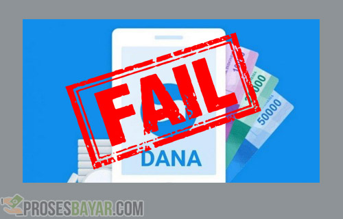 Penyebab Kegagalan Transfer Dana ke Bank