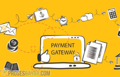 Cara Daftar BCA Payment Link Getway