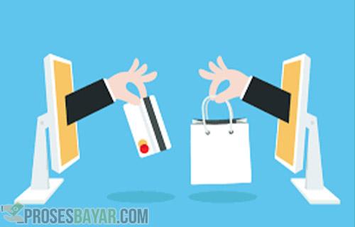Keuntungan Bayar Pakai Virtual Account BNI
