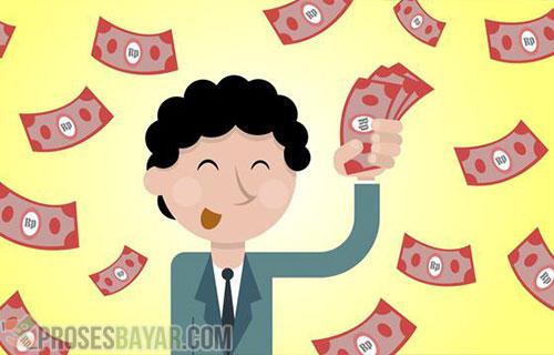 Keuntungan Beli Token Listrik di BRIMO