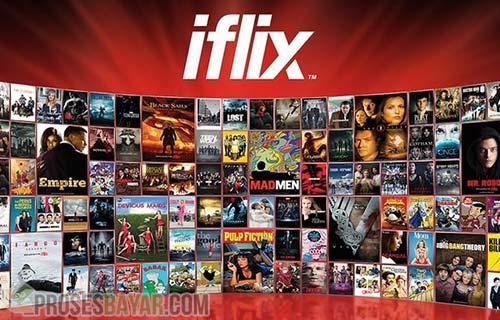Apa Itu Iflix