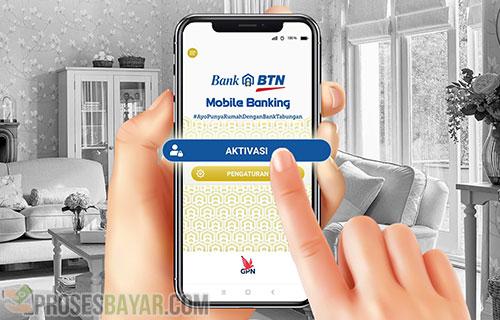BTN Mobile Tidak Bisa Login dari Penyebab dan Cara Mengatasi