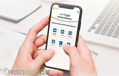 Cara Mengatasi BTN Mobile Tidak Bisa Login