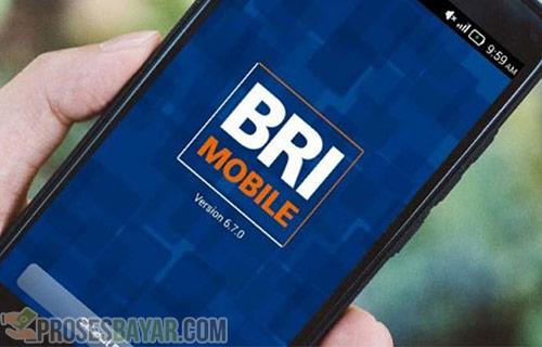 Cara Mengatsai BRI Mobile Tidak Bisa Aktivasi