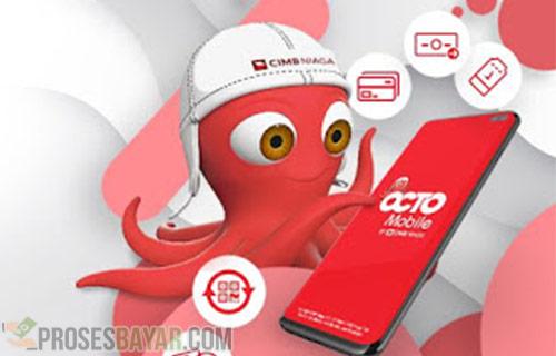 Penyebab Passcode Octo Mobile Tidak Muncul