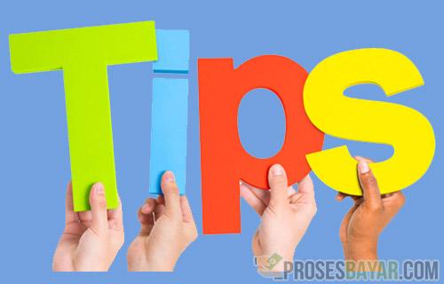 Tips Mengatasi Brimo Tidak Bisa Login Kode P7