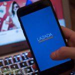 Cara Aktifkan Lazada Paylater dari Syarat dan Keuntungan
