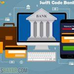 Daftar Swift Code Bank Mandiri Terlengkap