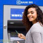 Penyebab dan Cara Mengatasi ATM BRI Tidak Bisa Cek Saldo