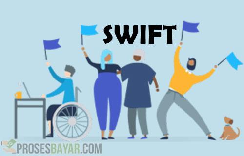 Daftar Swift Code Bank CIMB Niaga Terlengkap