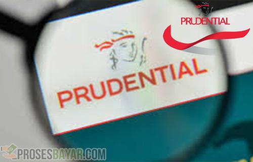 Ketentuan Bayar Prudential di ATM Mandiri