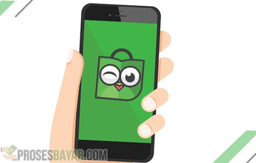 Biaya Admin Bayar Tokopedia Lewat BSI Mobile