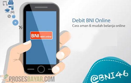 Fungsi VCN BNI