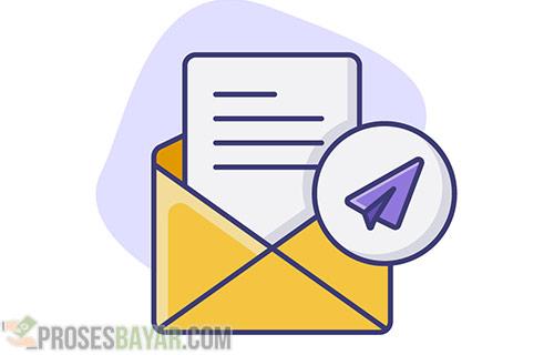 Manfaat serta Keuntungan Mengisi Email Lazada