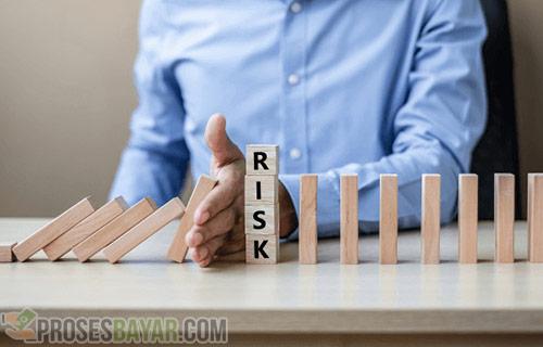 Resiko Tidak Bayar Akulaku