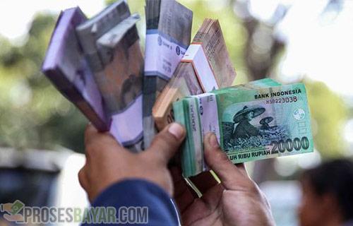 Cara Tukar Uang Baru di Bank BNI