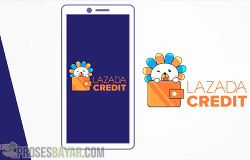 Keuntungan Mengaktifkan Lazada Credit