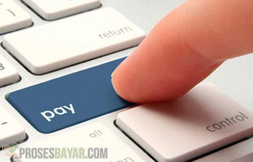 Pembayaran Kredit Sementara Shopee Paylater