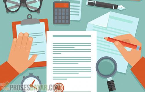 Syarat Mengaktifkan Lazada Credit