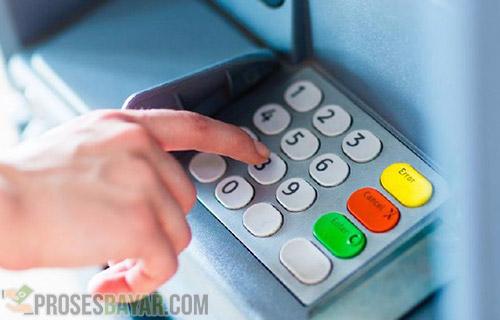 Top Up Lazada Creidt Via Mobile Banking