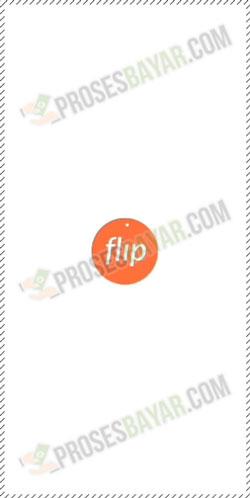 1 Buka Aplikasi Flip 1