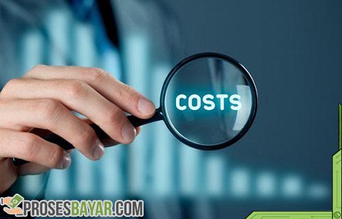 Biaya Admin Beli Token Listrik Flip