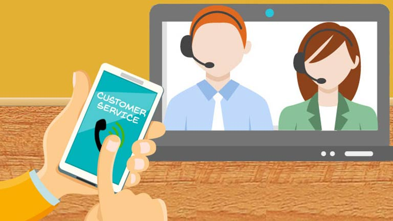 Hubungi Call Center Penerbit Kartu Kredit