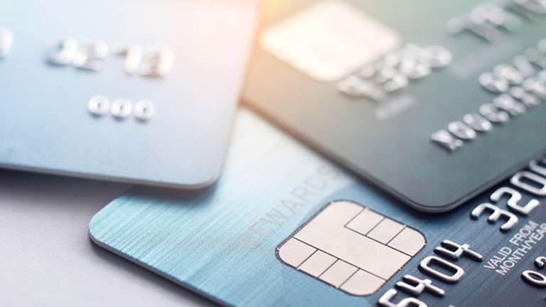 Istilah Gagal Transaksi Kartu Kredit