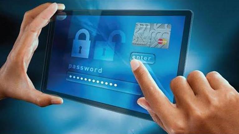 Masukan Kode OTP 3D Secure Dengan Benar