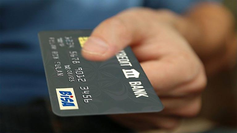 Penyebab Kartu Kredit Gagal Terkirim