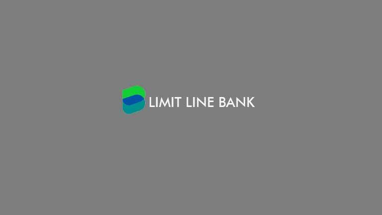 Limit Line Bank