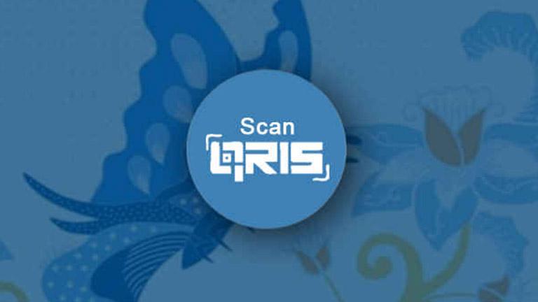 Syarat dan Ketentuan Transaksi QRIS Mandiri