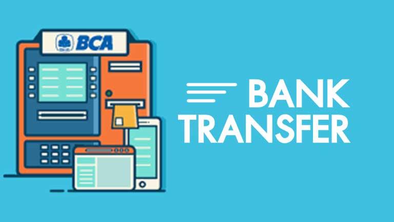Biaya Transfer BCA ke Bank Lain
