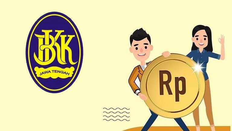 Syarat Deposito BKK