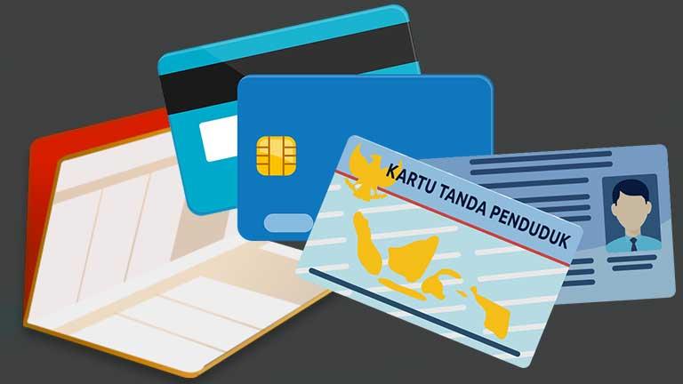 Syarat Pengambilan Uang Tunai di Bank