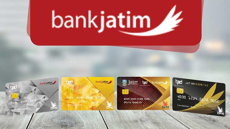 Kelebihan ATM Bank Jatim